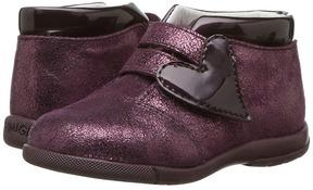 Primigi PPB 8017 Girl's Shoes