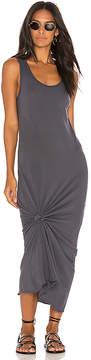 American Vintage Romibury Dress