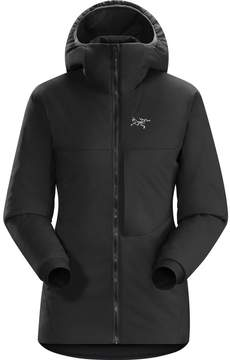 Arc'teryx Proton LT Hooded Insulated Jacket