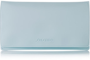 Shiseido - Pureness Oil Control Blotting Paper, 100 Sheets - Colorless