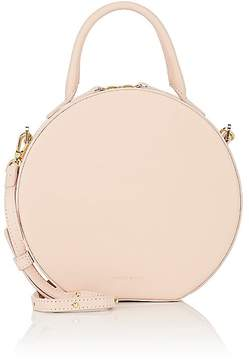 Mansur Gavriel Women's Circle Mini-Bag