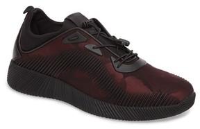 Kenneth Cole New York Men's Sinch Sneaker