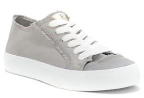 ED Ellen Degeneres Women's Dorin Sneaker