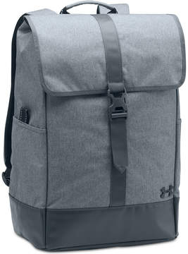 Under Armour Downtown Backpack