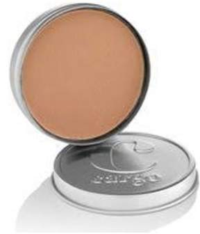 CARGO Swimmables Water Resistant Bronzer, Travel Size, .1 Oz.