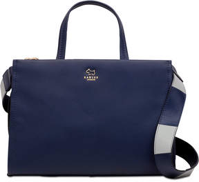 Radley London Hope Place Small Satchel