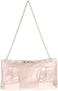 ANDREA MORELLI Handbags