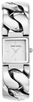 Anne Klein Women's Bracelet Watch, 20.5Mm