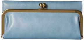 Hobo Rachel Clutch Handbags