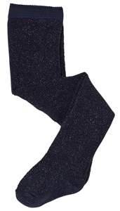 Mini A Ture Evla Stocking, MK Mood Indigo