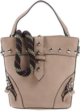 Rebecca Minkoff Handbags - BEIGE - STYLE