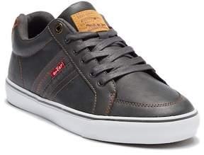 Levi's Turner Nappa Sneaker