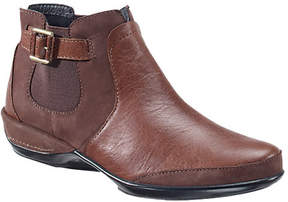 Aetrex Women's Essence Amy Ankle Boot