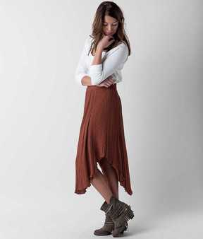 Patrons Of Peace WOMENS CLOTHES