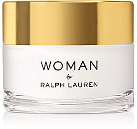 Ralph Lauren Fragrances Woman Body Cream