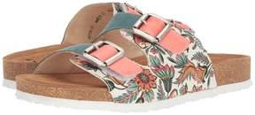 Think! 82320 Women's Sandals
