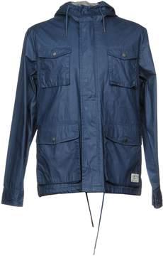 Pepe Jeans Jackets