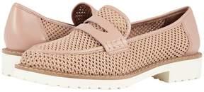 Franco Sarto Celeste Women's Shoes