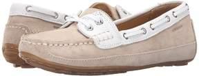 Sebago Bala Women's Slip on Shoes