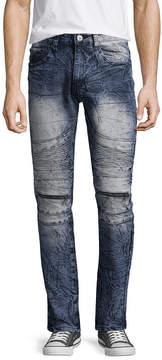 Rocawear Slim Fit Jeans