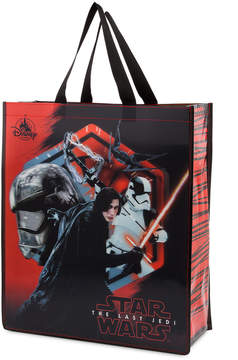 Disney Star Wars: The Last Jedi Reusable Tote