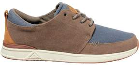 Reef Rover Low SE Shoe