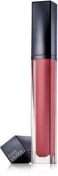 Estee Lauder Pure Color Envy Sculpting Gloss - Plum Impulse