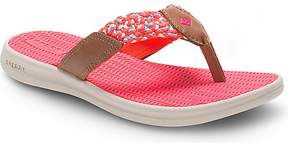 Sperry Seacove Sandal