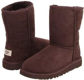 UGG Classic Kids Shoes