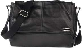GIULIANO FUJIWARA Work Bags
