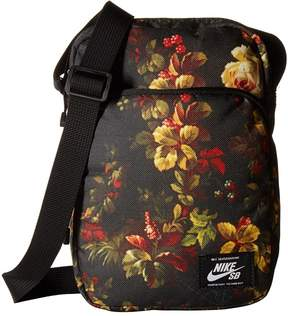 Nike Heritage Small Item Waistpack - All Over Print
