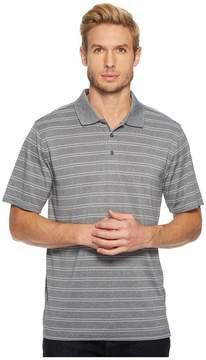 Ariat Fade Polo Men's Short Sleeve Pullover