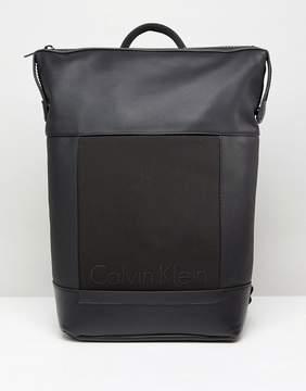 Calvin Klein Callou Backpack