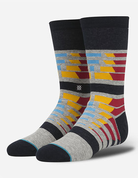 Stance Spectrums Boys Socks