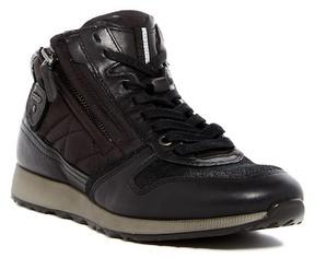Ecco Sneak Tie Sneaker