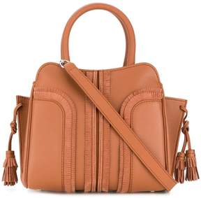 Tod's Sella small tote