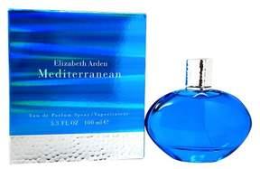 Mediterranean by Elizabeth Arden Eau de Parfum Women's Spray Perfume - 3.3 fl oz