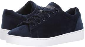 Vionic Syra Women's Lace up casual Shoes