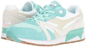 Diadora N9000 NYL Athletic Shoes