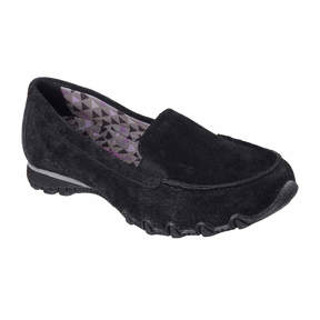 Skechers Roamer Womens Sneakers