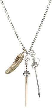 John Richmond Necklaces
