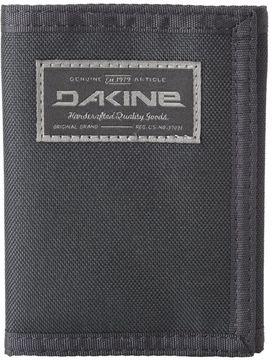 Dakine Guys' Vert Rail Wallet 27128