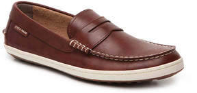 Cole Haan Pinch Penny Loafer - Men's