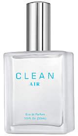 CLEAN Air Eau de Parfum, 1 fl oz