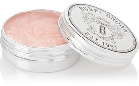 Bobbi Brown - Lip Balm - Clear