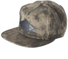 O'Neill Men's Thors Hammer Hat 8132400