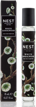 NEST Fragrances White Sandalwood Rollerball, 0.27 oz./ 8.0 mL