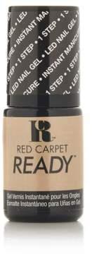 Red Carpet Manicure 1-Step LED Gel Polish - Walk of Fame