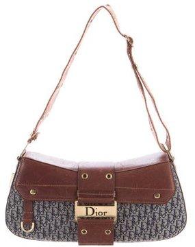 Christian Dior Diorissimo Shoulder Bag