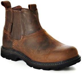 Skechers Blaine Orsen Boots - Men